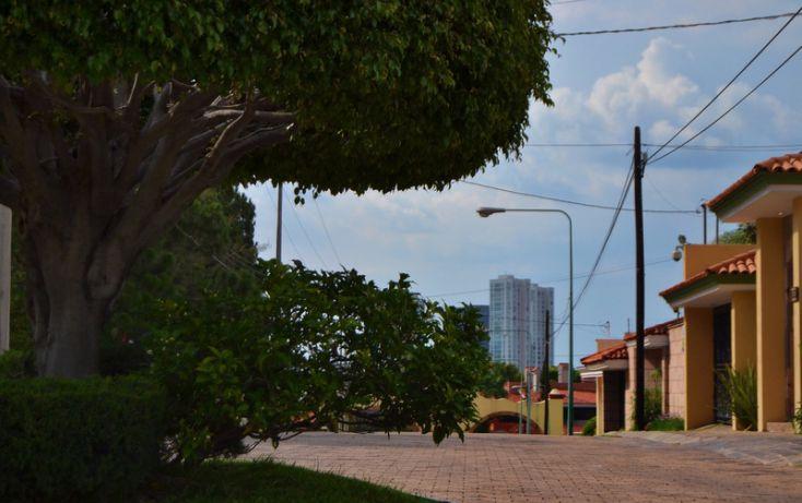Foto de casa en venta en, colinas de san javier, guadalajara, jalisco, 1019735 no 04