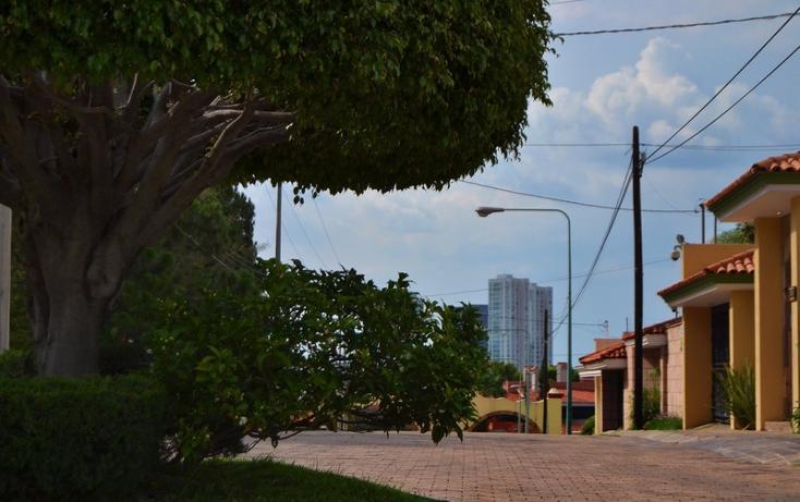 Foto de casa en venta en  , colinas de san javier, guadalajara, jalisco, 1019735 No. 04