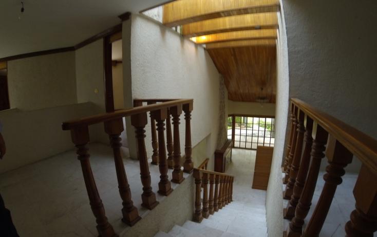 Foto de casa en venta en  , colinas de san javier, guadalajara, jalisco, 1019735 No. 06