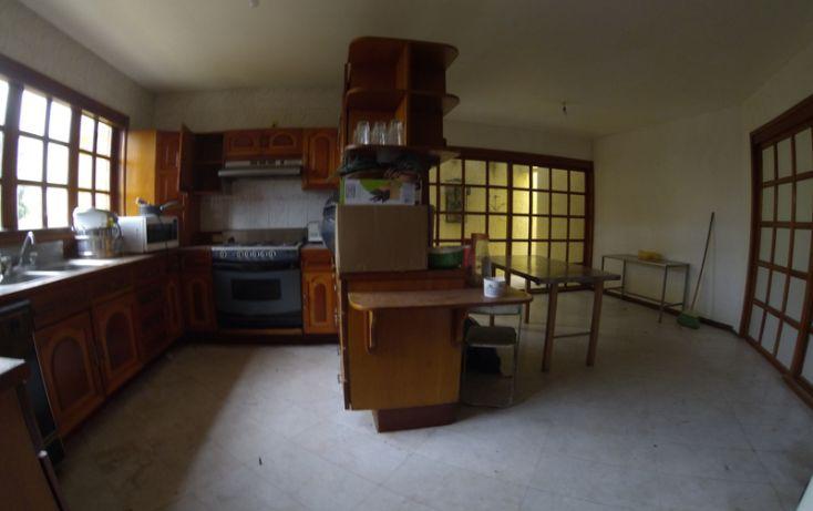 Foto de casa en venta en, colinas de san javier, guadalajara, jalisco, 1019735 no 08