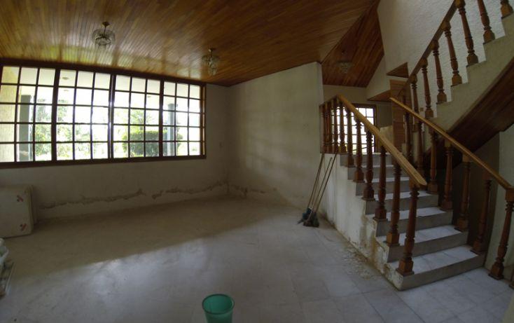 Foto de casa en venta en, colinas de san javier, guadalajara, jalisco, 1019735 no 09
