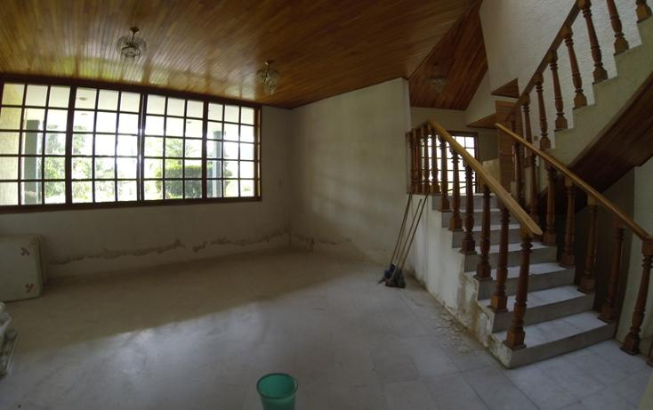 Foto de casa en venta en  , colinas de san javier, guadalajara, jalisco, 1019735 No. 09