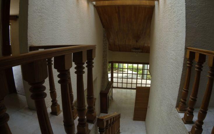 Foto de casa en venta en, colinas de san javier, guadalajara, jalisco, 1019735 no 10