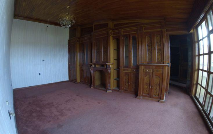 Foto de casa en venta en, colinas de san javier, guadalajara, jalisco, 1019735 no 11