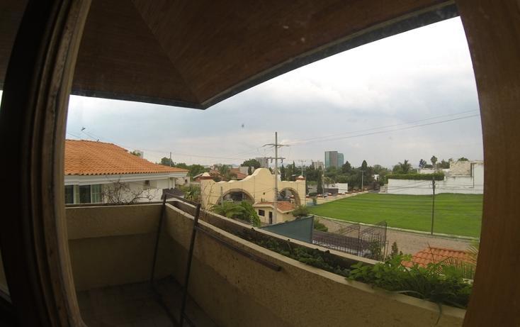 Foto de casa en venta en  , colinas de san javier, guadalajara, jalisco, 1019735 No. 12
