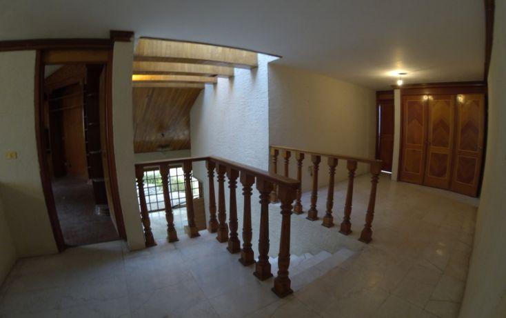 Foto de casa en venta en, colinas de san javier, guadalajara, jalisco, 1019735 no 14