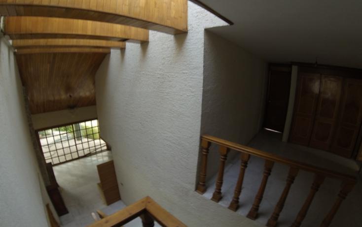 Foto de casa en venta en  , colinas de san javier, guadalajara, jalisco, 1019735 No. 17