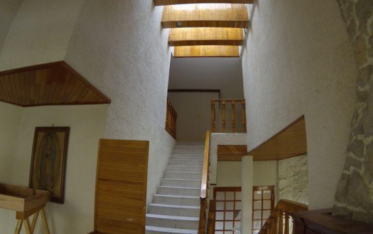 Foto de casa en venta en, colinas de san javier, guadalajara, jalisco, 1019735 no 18