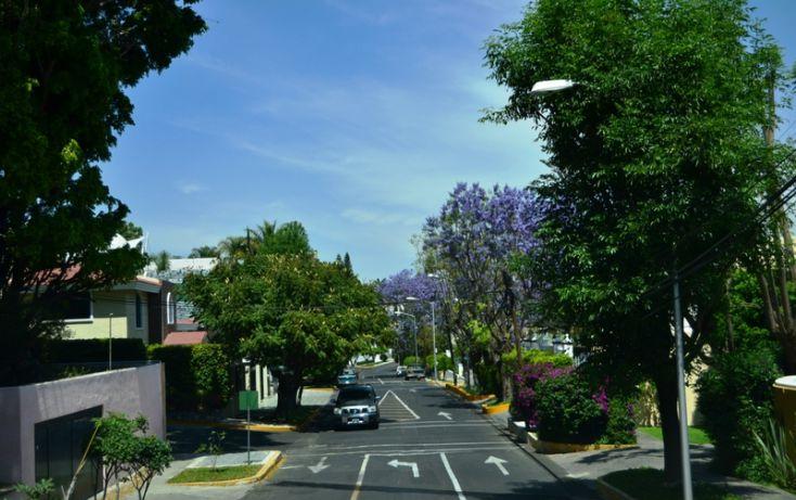 Foto de casa en venta en, colinas de san javier, guadalajara, jalisco, 1019735 no 20