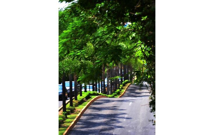 Foto de casa en venta en  , colinas de san javier, guadalajara, jalisco, 1019735 No. 27