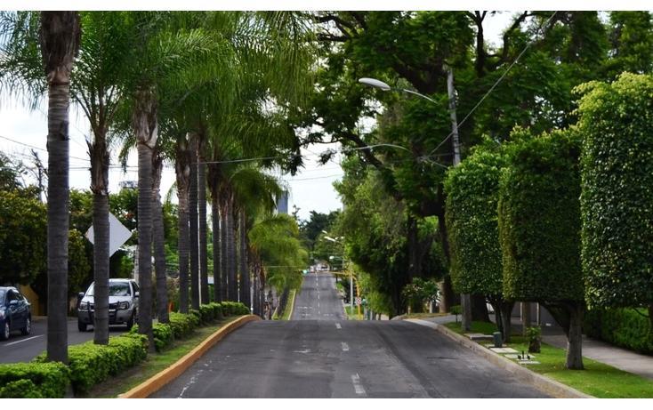 Foto de casa en venta en, colinas de san javier, guadalajara, jalisco, 1019735 no 28