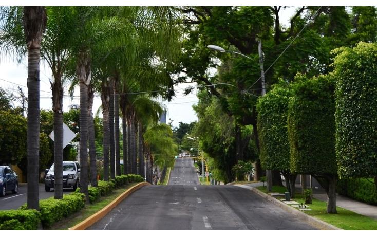 Foto de casa en venta en  , colinas de san javier, guadalajara, jalisco, 1019735 No. 28