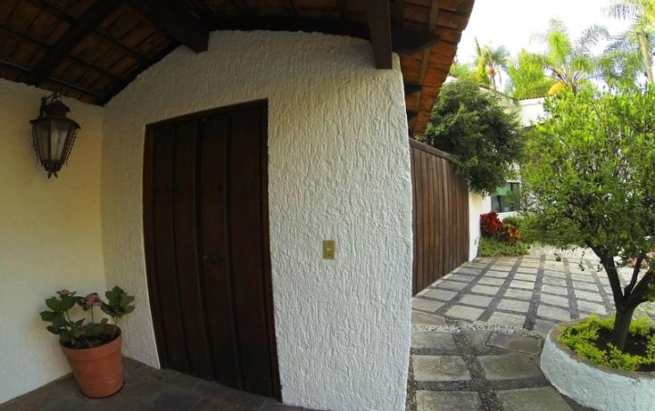 Foto de casa en venta en  , colinas de san javier, guadalajara, jalisco, 1196437 No. 04