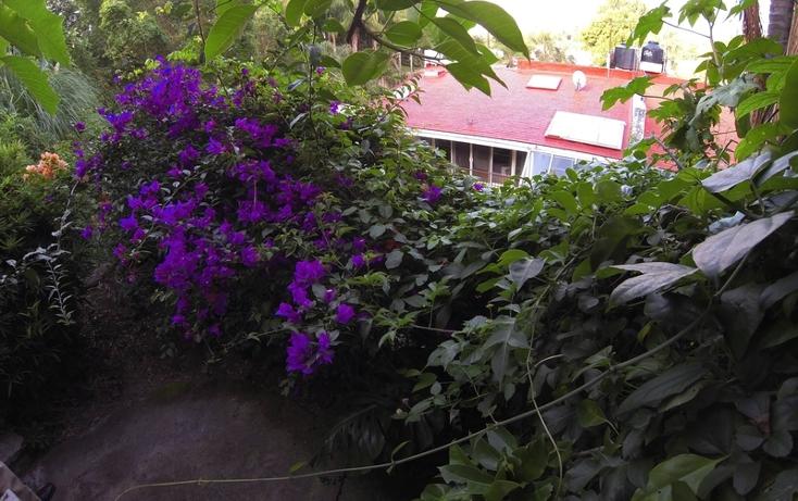 Foto de casa en venta en  , colinas de san javier, guadalajara, jalisco, 1196437 No. 05