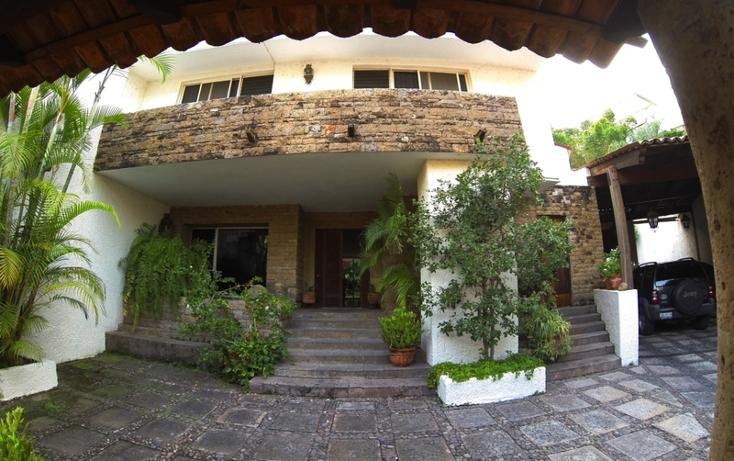 Foto de casa en venta en  , colinas de san javier, guadalajara, jalisco, 1196437 No. 06