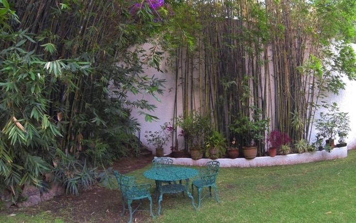 Foto de casa en venta en  , colinas de san javier, guadalajara, jalisco, 1196437 No. 11