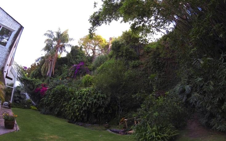 Foto de casa en venta en  , colinas de san javier, guadalajara, jalisco, 1196437 No. 12