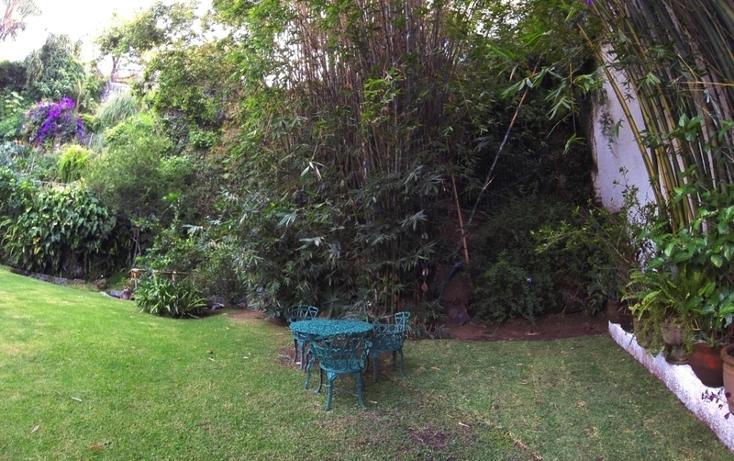Foto de casa en venta en  , colinas de san javier, guadalajara, jalisco, 1196437 No. 14