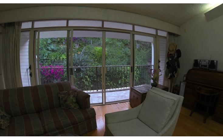 Foto de casa en venta en  , colinas de san javier, guadalajara, jalisco, 1196437 No. 16