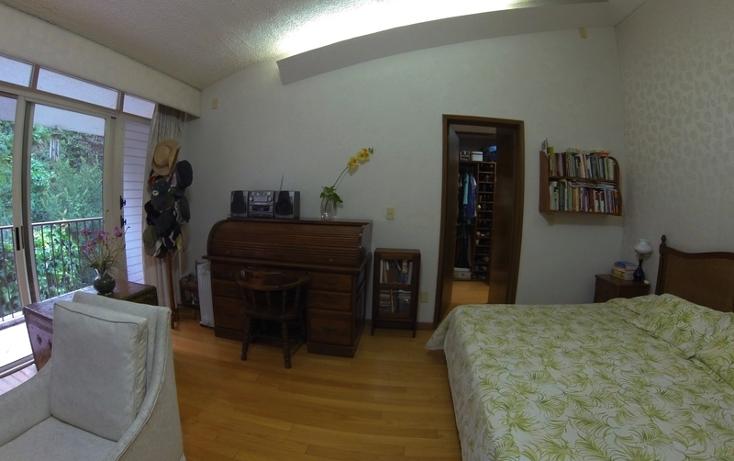 Foto de casa en venta en  , colinas de san javier, guadalajara, jalisco, 1196437 No. 17