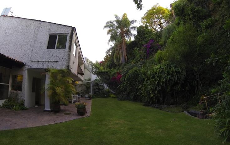 Foto de casa en venta en  , colinas de san javier, guadalajara, jalisco, 1196437 No. 19