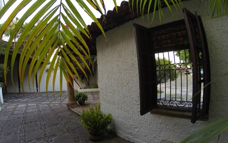 Foto de casa en venta en  , colinas de san javier, guadalajara, jalisco, 1196437 No. 21