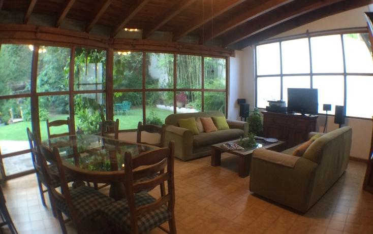 Foto de casa en venta en  , colinas de san javier, guadalajara, jalisco, 1196437 No. 24