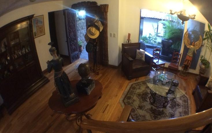 Foto de casa en venta en  , colinas de san javier, guadalajara, jalisco, 1196437 No. 29