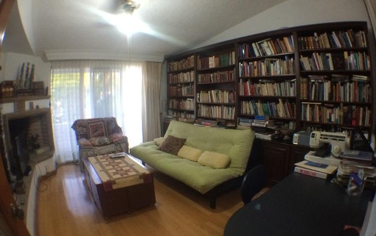 Foto de casa en venta en  , colinas de san javier, guadalajara, jalisco, 1196437 No. 32