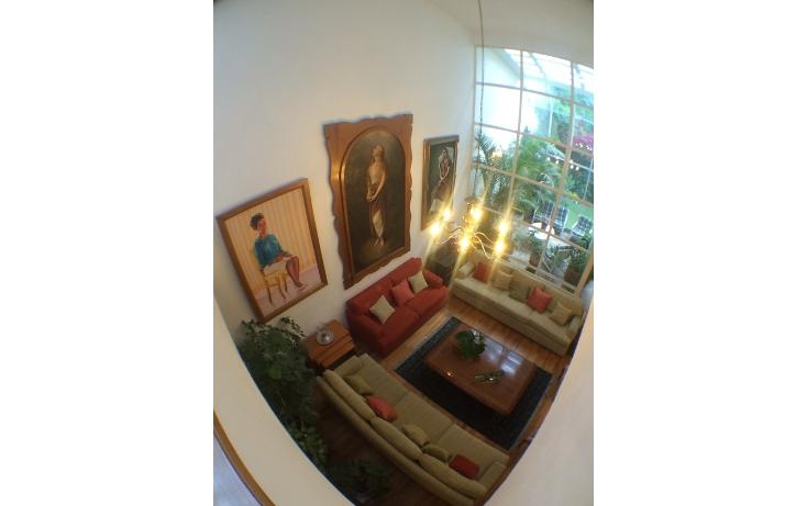 Foto de casa en venta en  , colinas de san javier, guadalajara, jalisco, 1196437 No. 33