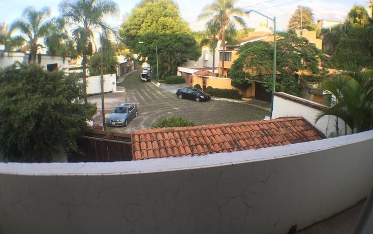 Foto de casa en venta en  , colinas de san javier, guadalajara, jalisco, 1196437 No. 36