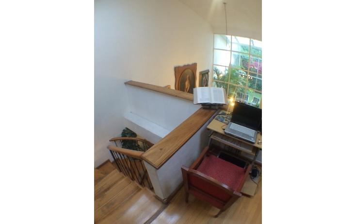 Foto de casa en venta en  , colinas de san javier, guadalajara, jalisco, 1196437 No. 39