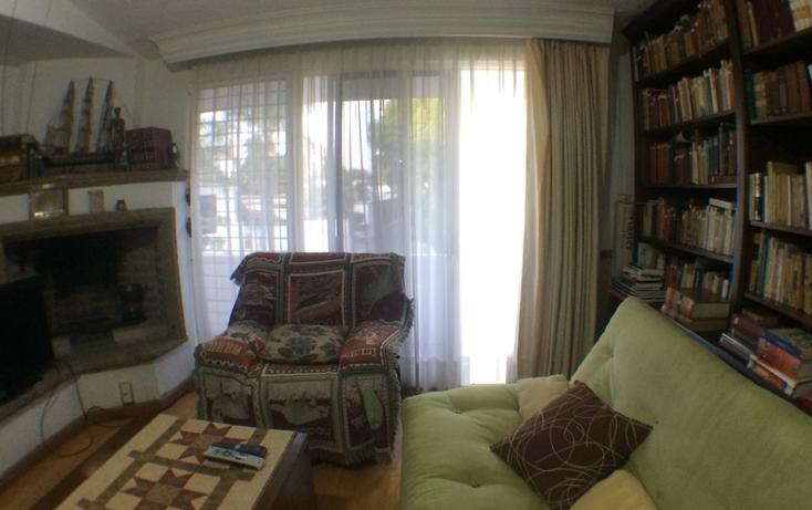 Foto de casa en venta en  , colinas de san javier, guadalajara, jalisco, 1196437 No. 40