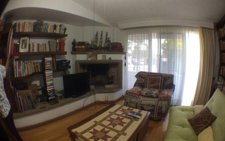 Foto de casa en venta en  , colinas de san javier, guadalajara, jalisco, 1196437 No. 41