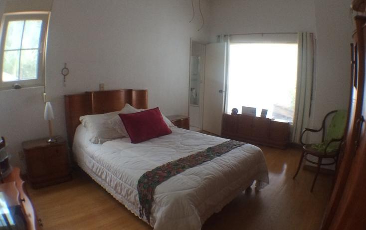 Foto de casa en venta en  , colinas de san javier, guadalajara, jalisco, 1196437 No. 43