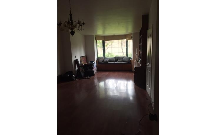 Foto de casa en venta en  , colinas de san javier, guadalajara, jalisco, 1233651 No. 06