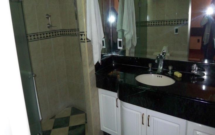 Foto de casa en venta en  , colinas de san javier, guadalajara, jalisco, 1233651 No. 09
