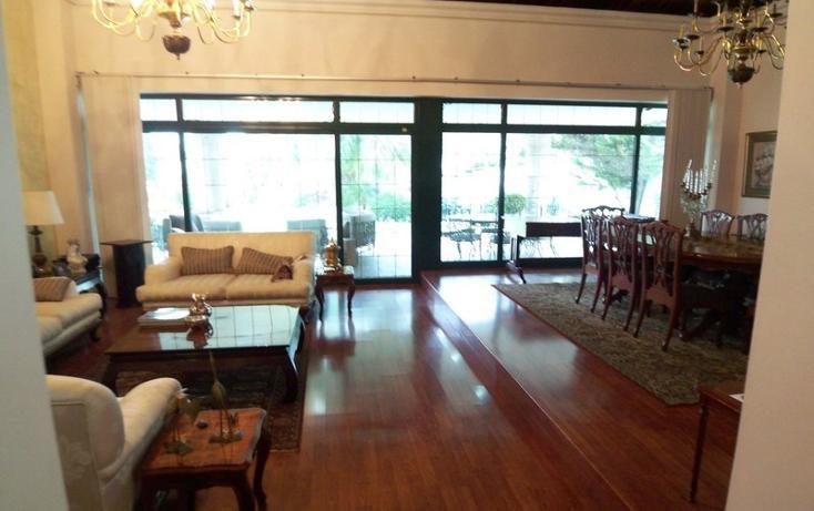 Foto de casa en venta en  , colinas de san javier, guadalajara, jalisco, 1233651 No. 32