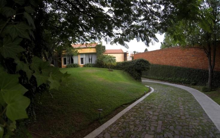 Foto de casa en venta en  , colinas de san javier, guadalajara, jalisco, 1312731 No. 01