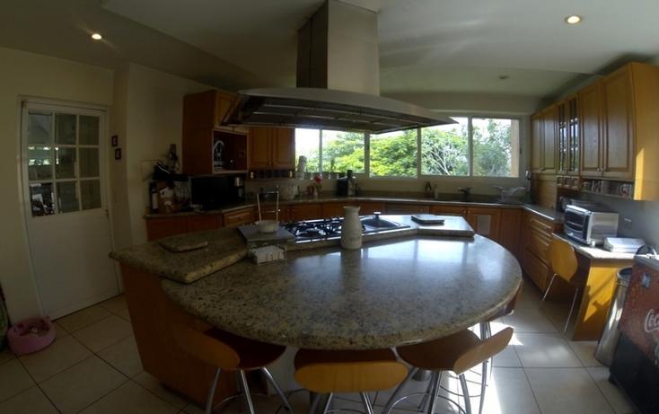 Foto de casa en venta en  , colinas de san javier, guadalajara, jalisco, 1312731 No. 04