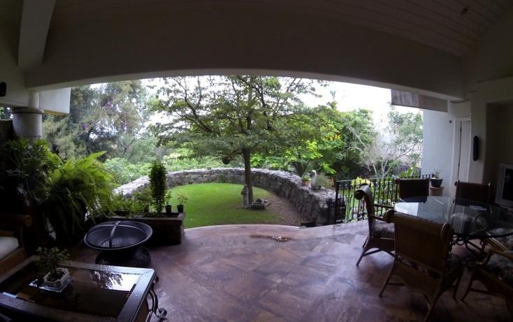 Foto de casa en venta en  , colinas de san javier, guadalajara, jalisco, 1312731 No. 05