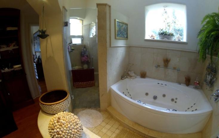 Foto de casa en venta en  , colinas de san javier, guadalajara, jalisco, 1312731 No. 08