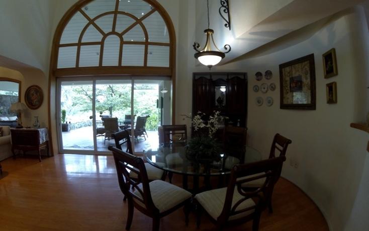 Foto de casa en venta en  , colinas de san javier, guadalajara, jalisco, 1312731 No. 09