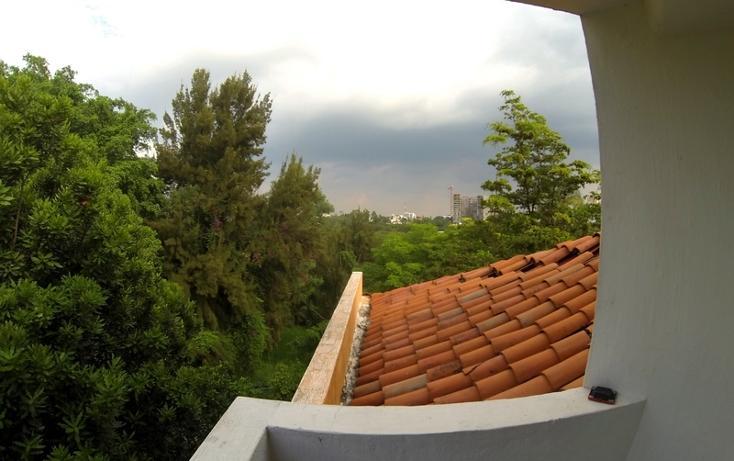 Foto de casa en venta en  , colinas de san javier, guadalajara, jalisco, 1312731 No. 15