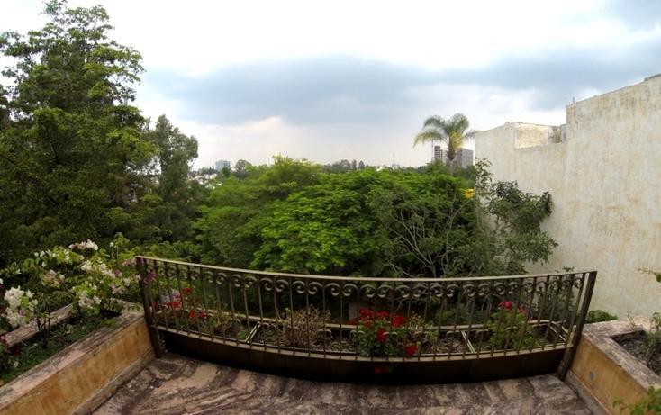 Foto de casa en venta en  , colinas de san javier, guadalajara, jalisco, 1312731 No. 16