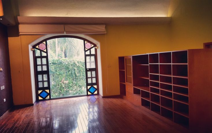 Foto de casa en renta en, colinas de san javier, guadalajara, jalisco, 1423617 no 01