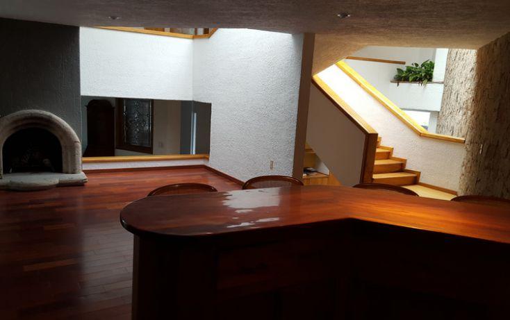 Foto de casa en renta en, colinas de san javier, guadalajara, jalisco, 1423617 no 02