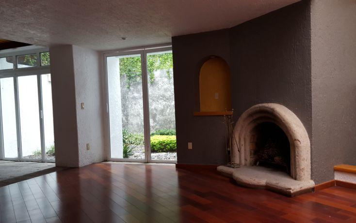 Foto de casa en renta en, colinas de san javier, guadalajara, jalisco, 1423617 no 03