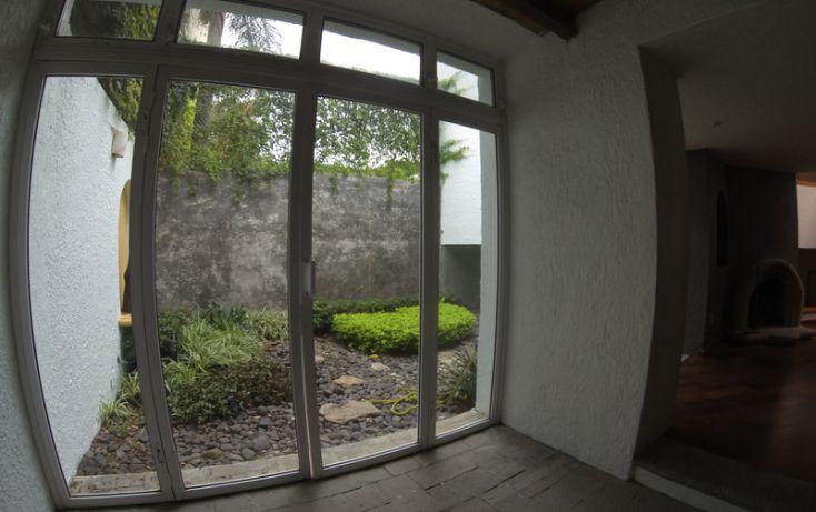 Foto de casa en renta en, colinas de san javier, guadalajara, jalisco, 1423617 no 11