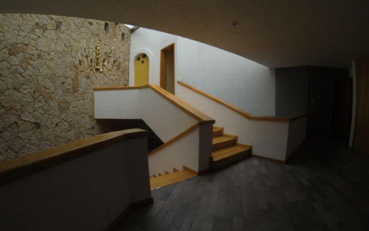 Foto de casa en renta en, colinas de san javier, guadalajara, jalisco, 1423617 no 12